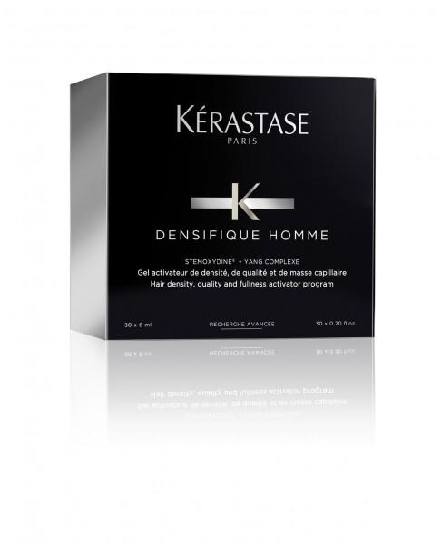 Kérastase Densifique Kur Homme 30 x 6 ml